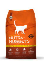 nutranuggets-professional-gatos